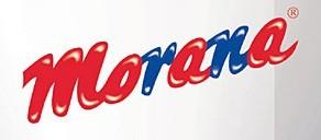 morana-logoorig
